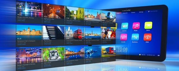 Stream queen: Is streaming video finally making its move on the cable kingdom?