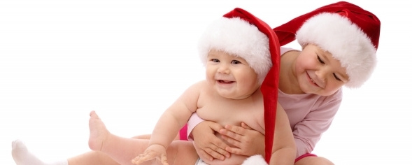 Holiday goof: How to be certain you don't overlook baby proofing your holidays