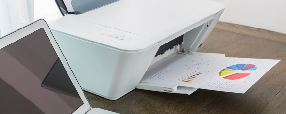 Print swap: Are people still buying at home printers?