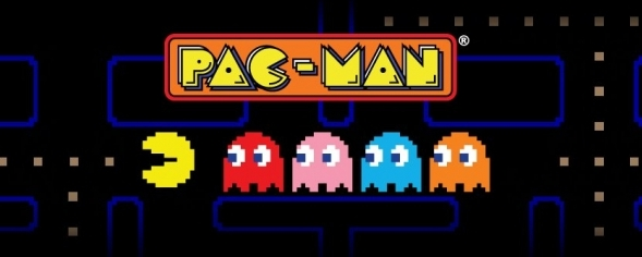 Pac a punch: Why the iconic Pac Man put video gaming on map