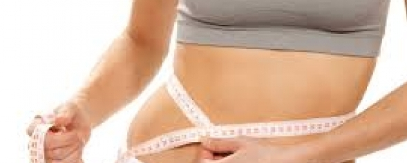 Mistake drone: Why do you keep making same weight loss gaffes?