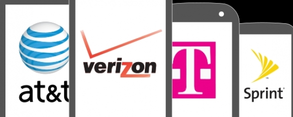 Mobilized front: T Mobile at it again, and they shouldn't stop there