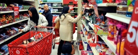 Sale priced: Why post holiday shopping is most lucrative of season