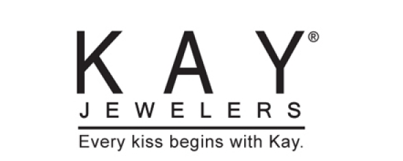 Kay Jewelers: Commitment to quality, selection make Kay king of jewelry