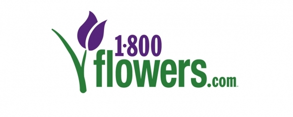 1 800 Flowers: Give the gift of thoughtfulness to her front door