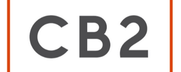 CB2: Modern, contemporary furniture highlight this remarkable brand