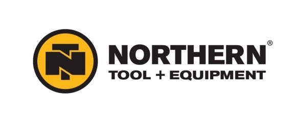 Northern Tool: Buying textbooks takes on whole new perspective