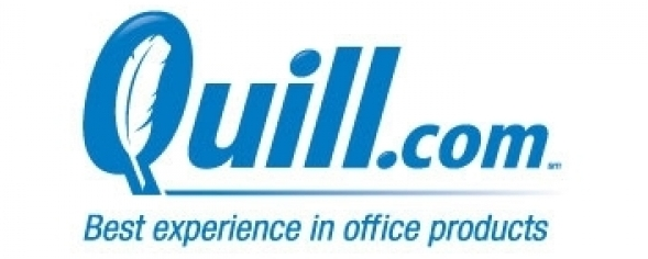 Quill: Putting your business at ease is what Quill does best