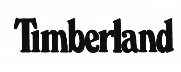 Timberland: How one company redefined comfortable
