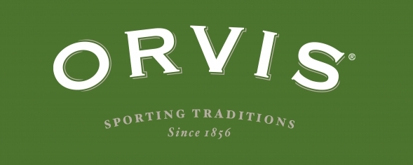 Orvis: Your love of outdoors and sport just got the perfect partner
