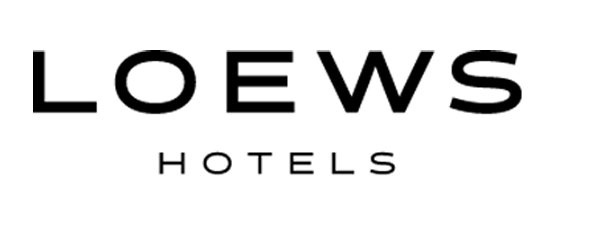 Loews Hotels: Luxury personified with top flight accommodations