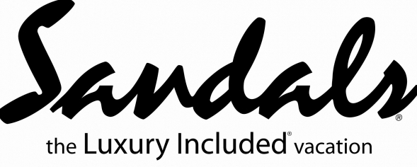 Sandals Resorts: Your luxurious, all-inclusive vacation is waiting