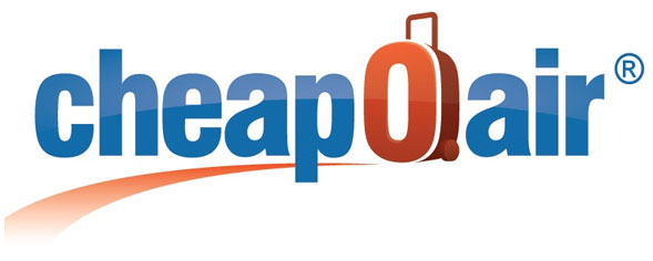 CheapOair: Travel planning no longer has to be painstaking or pricey