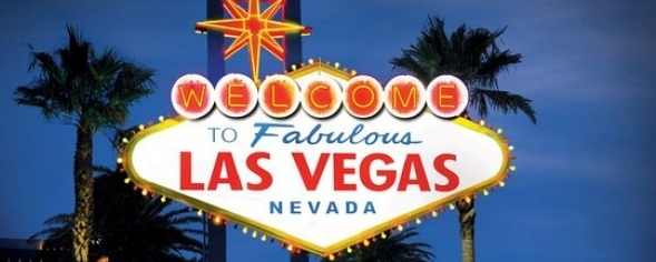 Las Vegas Power Pass: What happens in Vegas goes through Las Vegas Power Pass