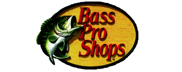 BassPro: The only place for the avid outdoors person