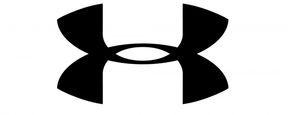 Under Armour: Where fitness, performance and style are winning formula