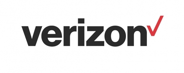 Verizon Wireless: Connecting customers through wireless supremacy and unparalleled service