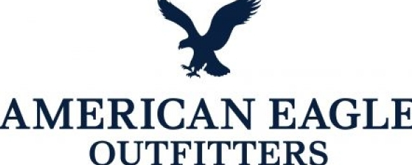 American Eagle: Four decades of success puts this brand at the front of fashion line