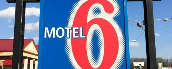 Motel 6: Leaving the light on for quality hotel stays for five decades