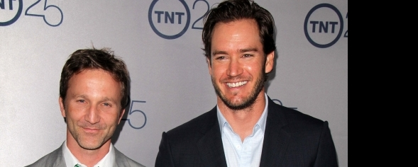 Bell time: Why 'Saved by the Bell' still is bankable fun after all these years