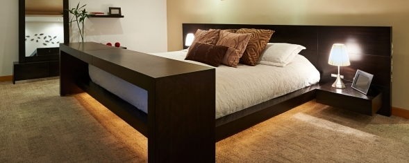 Booking flee: Why new isn't always good with hotels