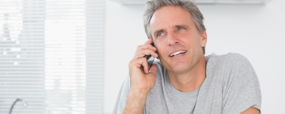 Calling plan: Why consumers can't get enough of cell phone wars
