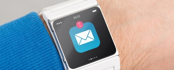 Watchful thinking: The smart watch hardly lives up to billing
