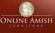 Amish Furniture logo