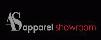Apparel Showroom logo