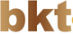 Brazilian Keratin Hair Treatment logo
