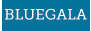 Bluegala.com logo