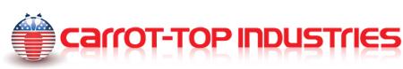 Carrot-Top Industries logo