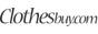 ClothesBuy.com logo