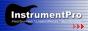 InstrumentPro.com logo