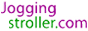 JoggingStroller.com logo