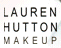 Lauren Hutton logo