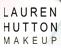 Lauren Hutton logo