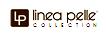 Linea Pelle logo
