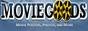 MovieGoods.com logo