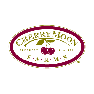 Cherry Moon Farms promo code