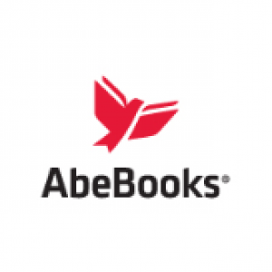 AbeBooks coupon code