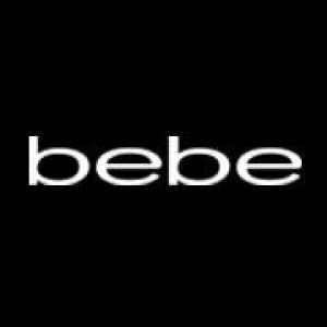 Bebe promotion code