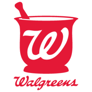 Walgreen's Promotion Code