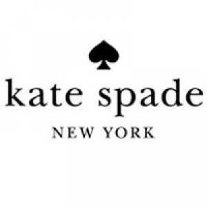Kate Spade Promotion Code