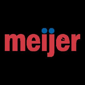 Meijer Promotion Code