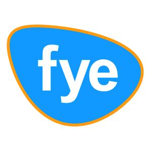 Fye Promotion Code