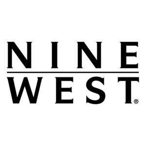 Nine West promotion code