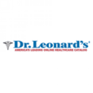 Dr. Leonard's coupon code