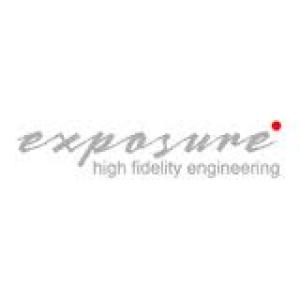 Exposures promotional code