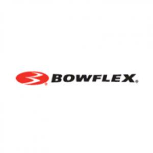 Bowflex promotional code